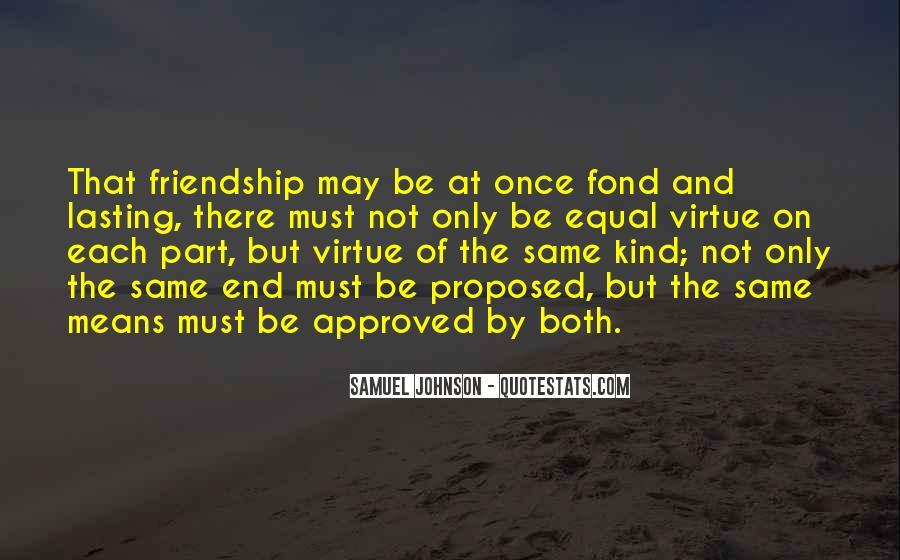 Ebenezer Quotes #1747783