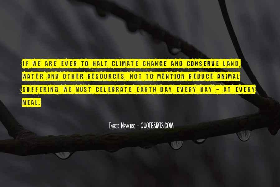 Ebenezer Quotes #1799561