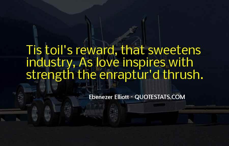 Ebenezer Quotes #540409