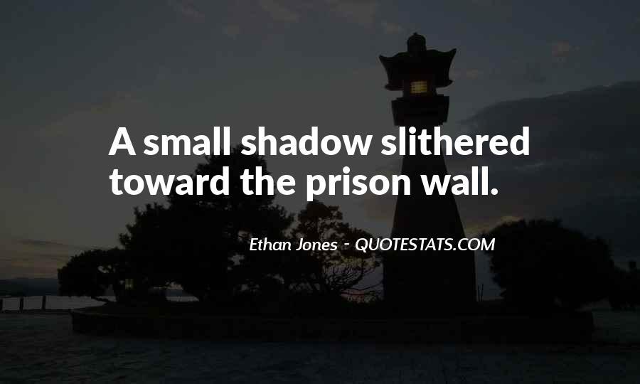 Ebenezer Quotes #682590