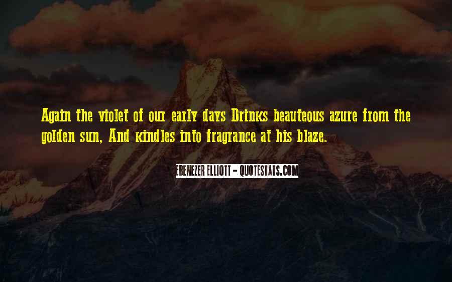 Ebenezer Quotes #801239