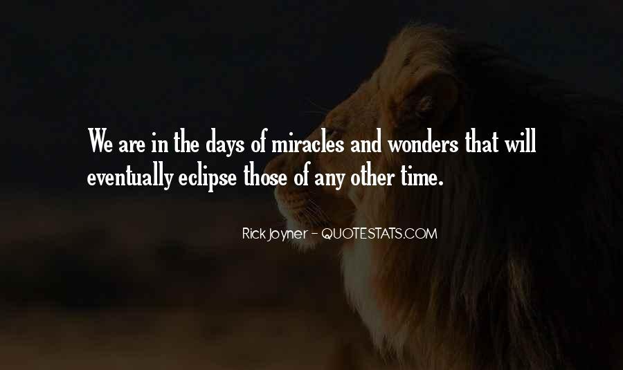 Eclipse Quotes #1085646
