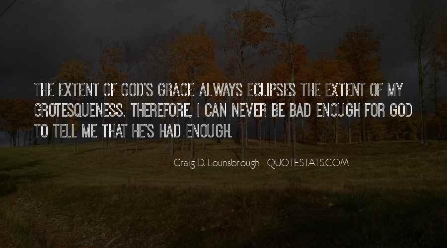 Eclipse Quotes #151590