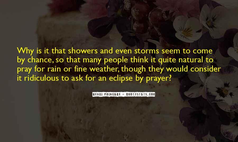 Eclipse Quotes #163487