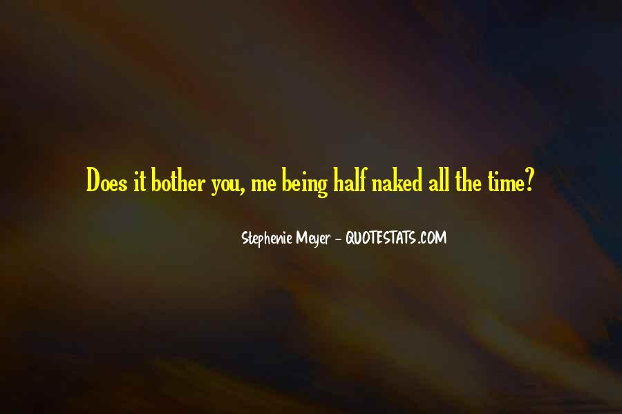 Eclipse Quotes #355133