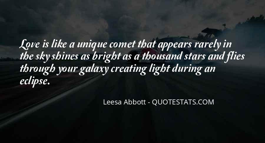Eclipse Quotes #360348