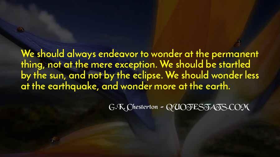Eclipse Quotes #42041
