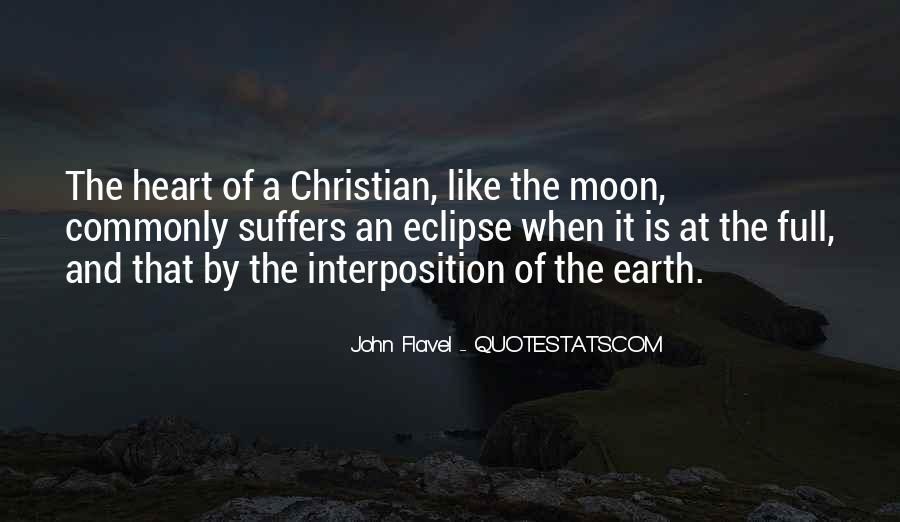 Eclipse Quotes #637160