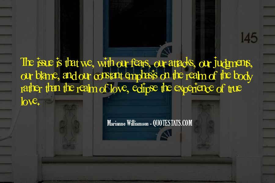 Eclipse Quotes #670009