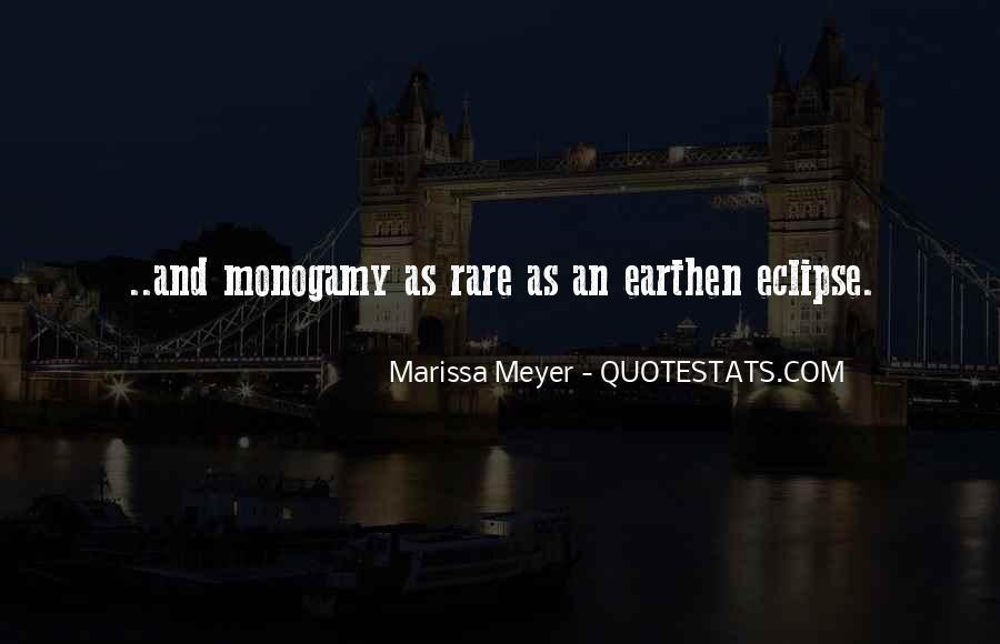 Eclipse Quotes #717064