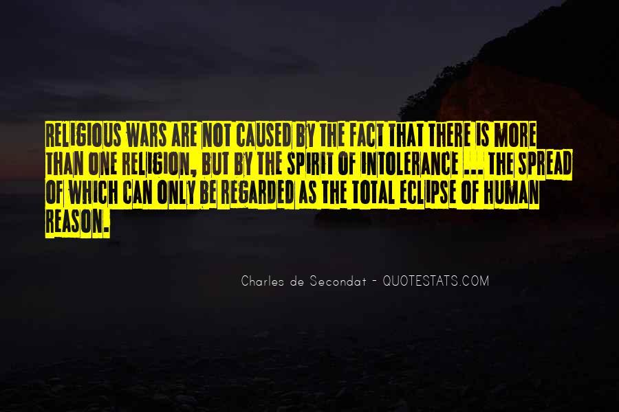 Eclipse Quotes #803151