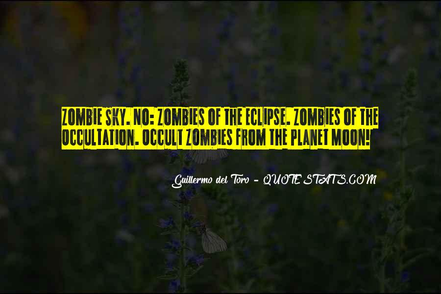 Eclipse Quotes #933715