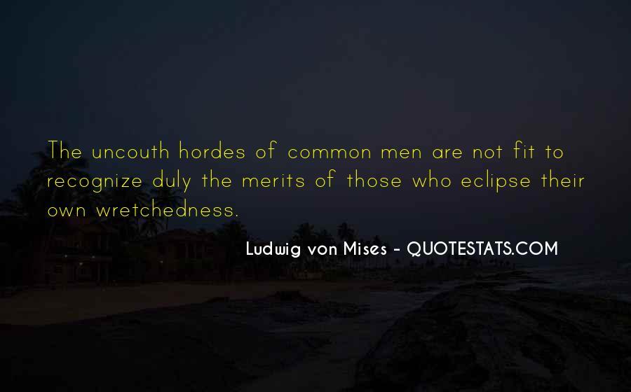 Eclipse Quotes #968463