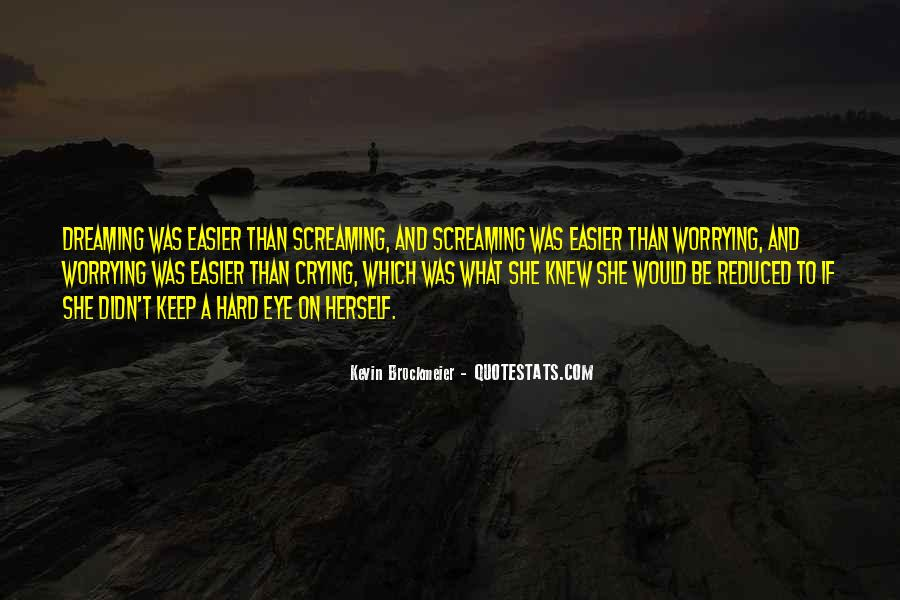 Ecological Succession Quotes #1324553