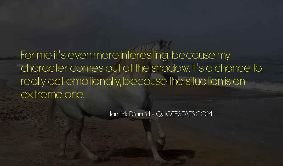 Ed Burkhardt Quotes #1756091