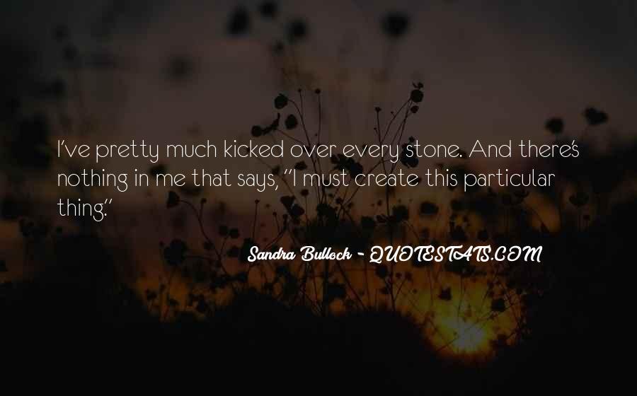 Ed Burkhardt Quotes #788380