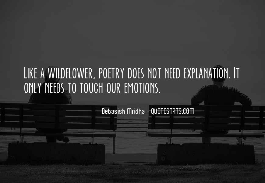 Ed Crenshaw Publix Quotes #176557