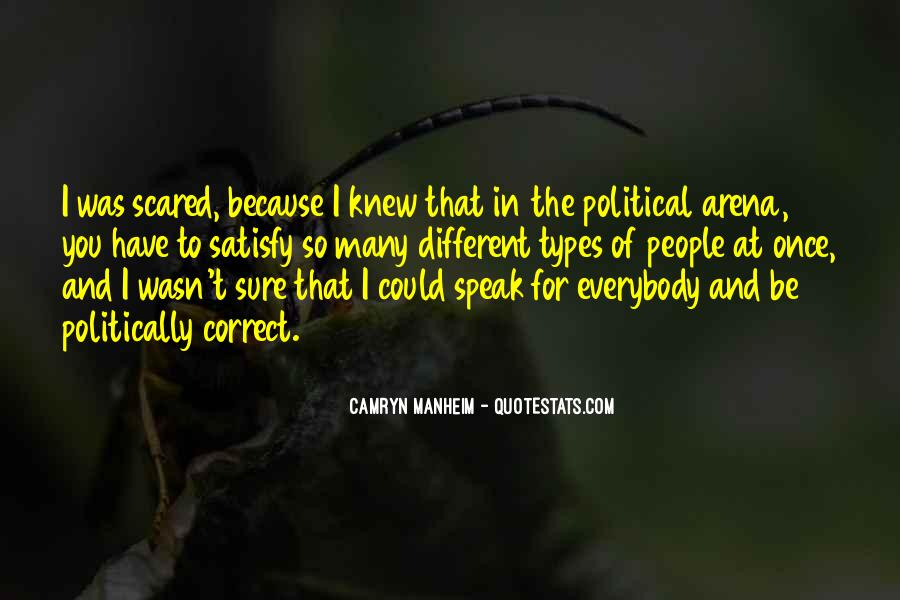 Quotes About Inequality In The Hunger Games #252648