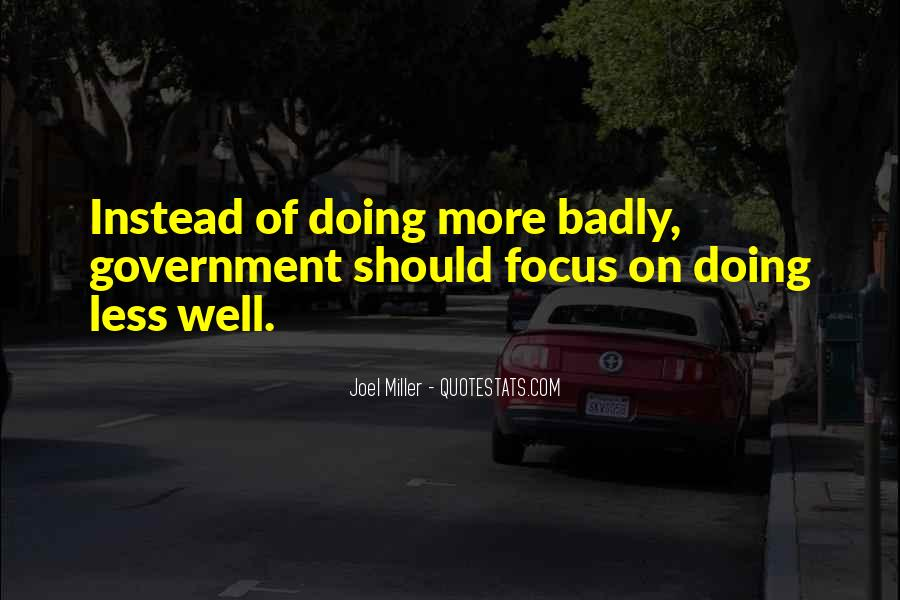 Edd Tollett Quotes #785304
