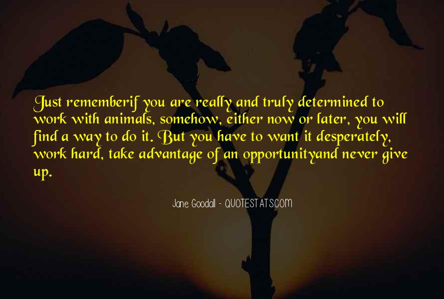 Eddie Greenspan Quotes #1846620