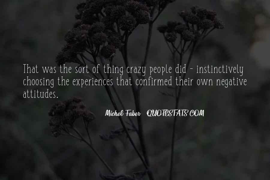 Eddie Izzard Death Star Canteen Quotes #1455813