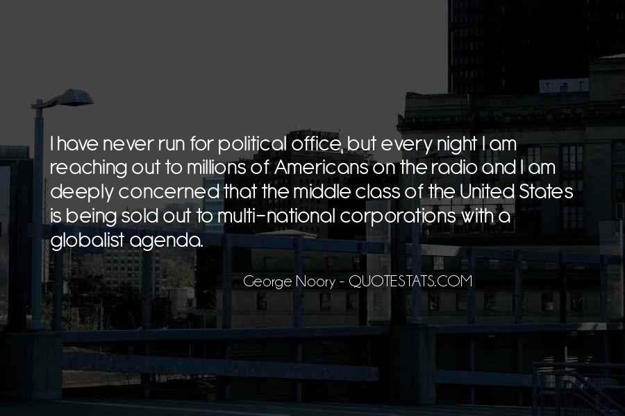 Eddie Koiki Mabo Quotes #1069414