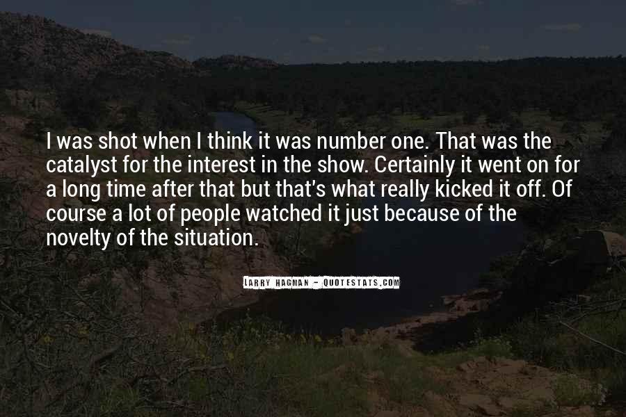 Eddie Lowery Quotes #887029