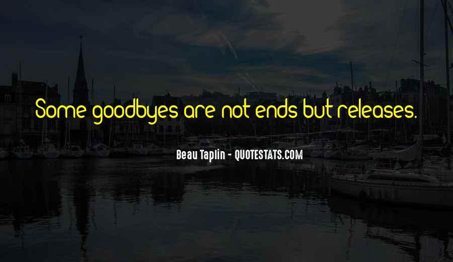 Eddie Mabo Brainy Quotes #708040