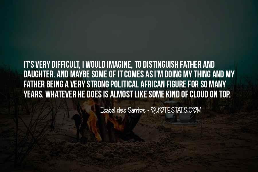 Eddie Mabo Movie Quotes #1409288