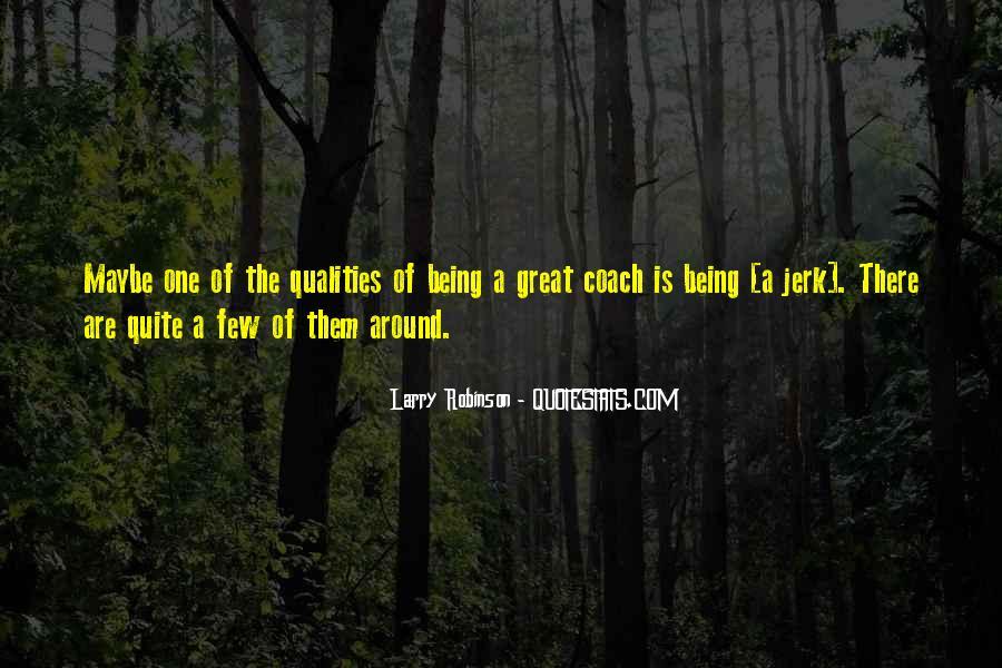 Eddie Olczyk Quotes #1155280