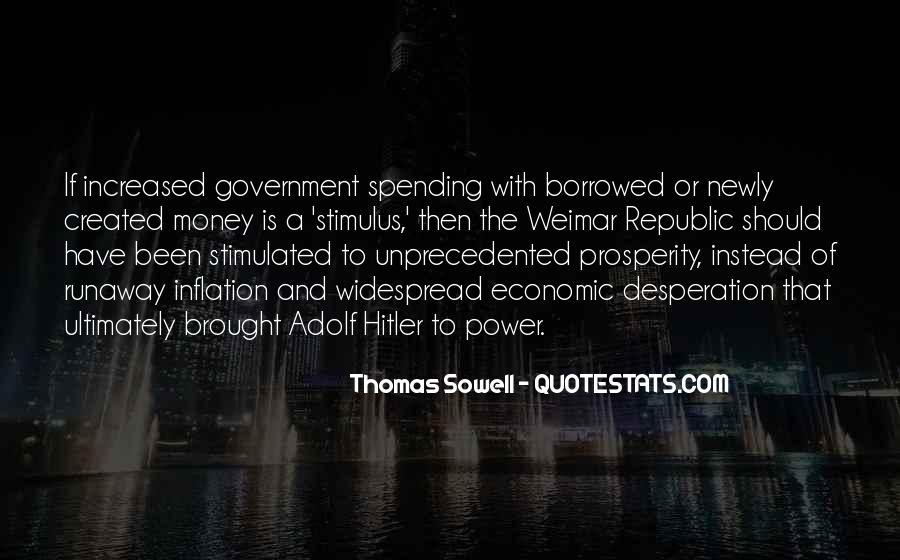 Eddie Sweat Quotes #168153