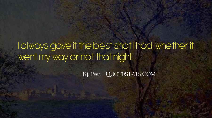 Eddie Sweat Quotes #1764898