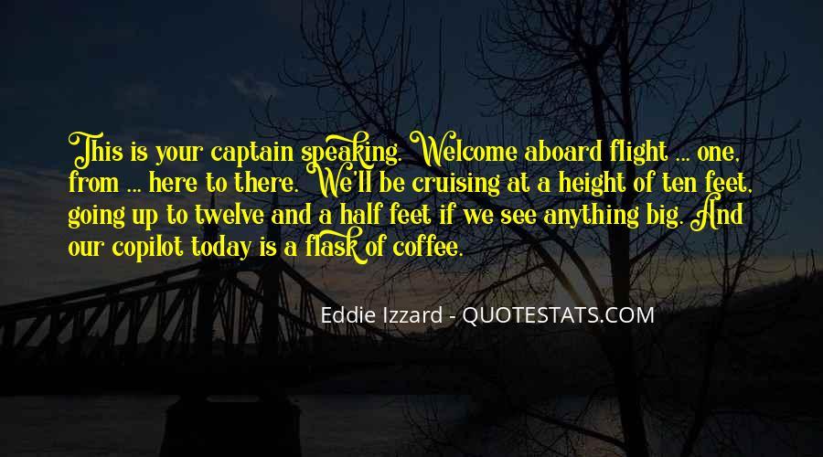 Edelstein Trilogie Quotes #371761