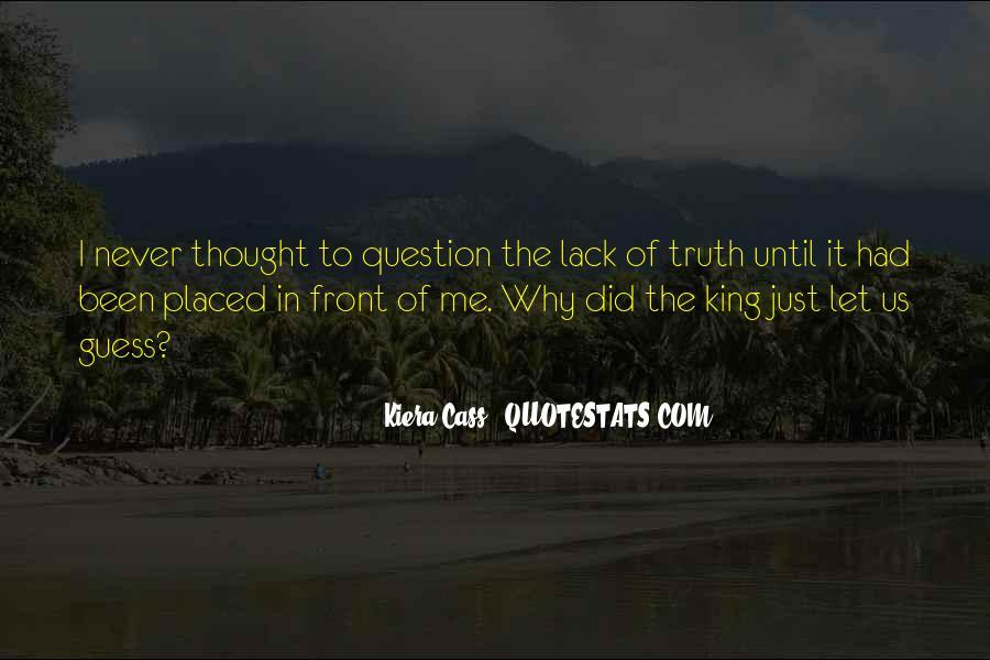 Edgar Allan Guest Quotes #1598970