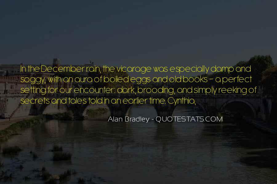 Edgar Allan Guest Quotes #390090