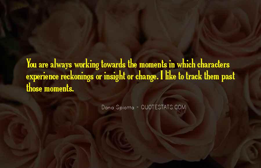 Edgar Allan Guest Quotes #527026