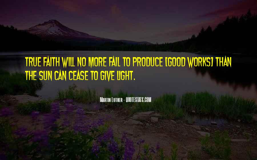 Edgar Allan Guest Quotes #664142
