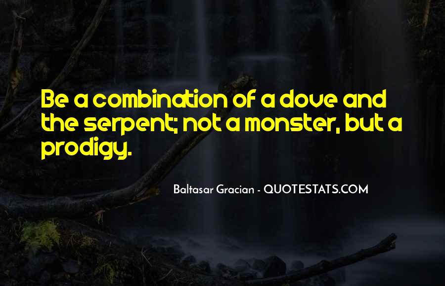 Edgar Allan Guest Quotes #896214