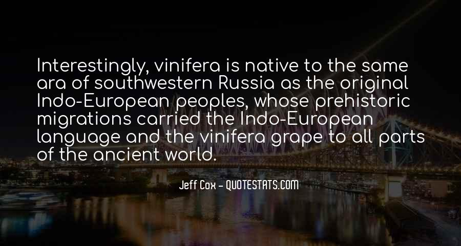 Quotes About Indo #360887