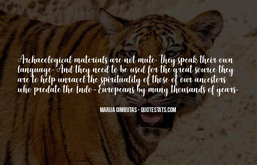 Quotes About Indo #469959