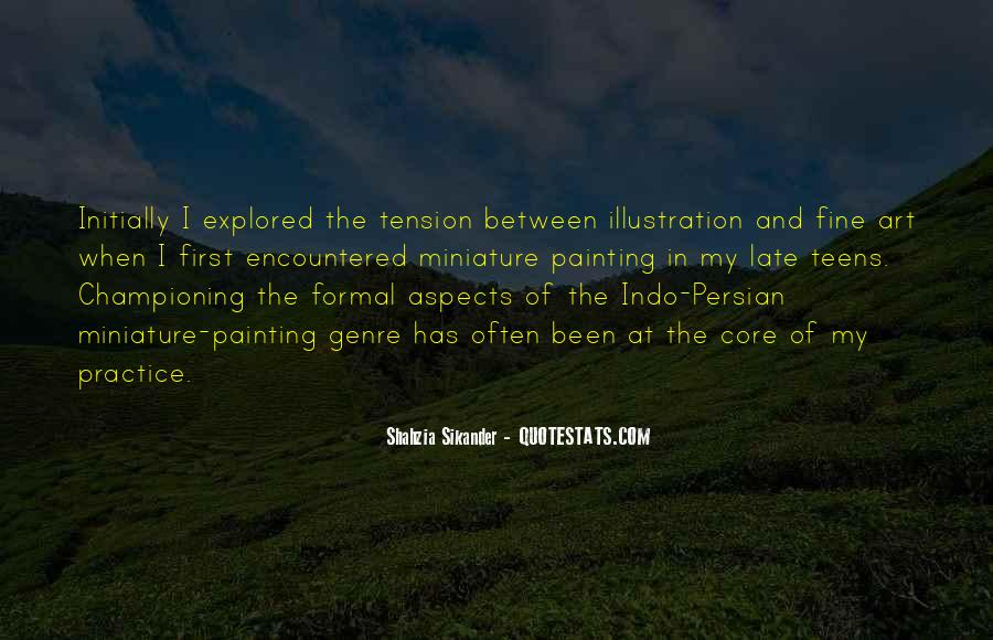 Quotes About Indo #73264