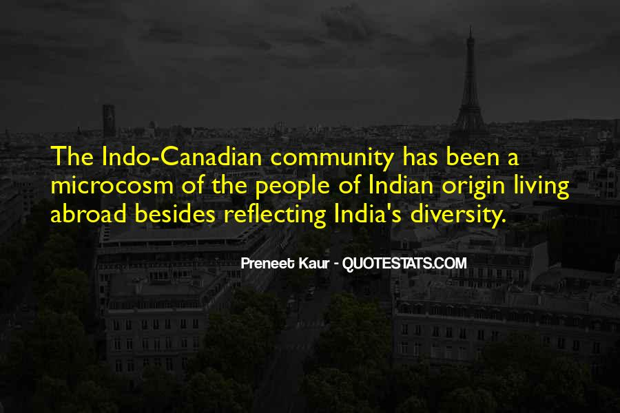 Quotes About Indo #891344
