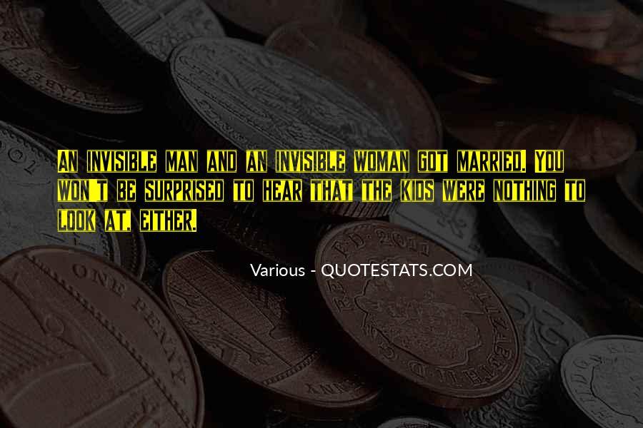 Edgar Helms Quotes #1165056