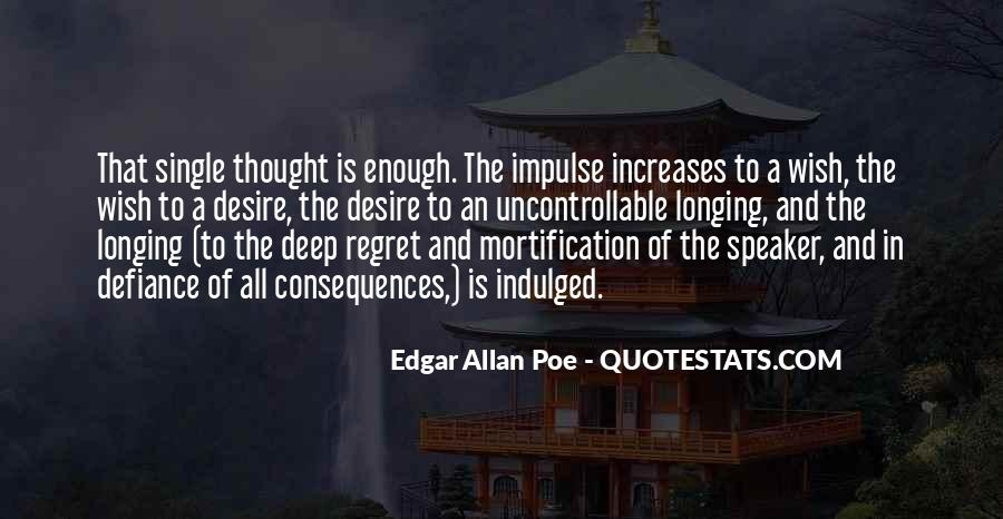 Edgar Poe Quotes #280529