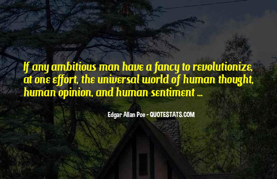 Edgar Poe Quotes #30172