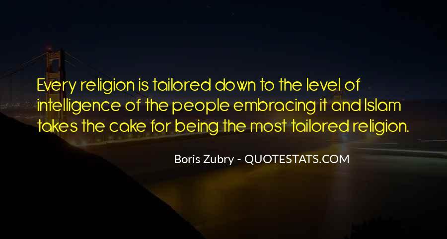 Edge Of America Quotes #722283