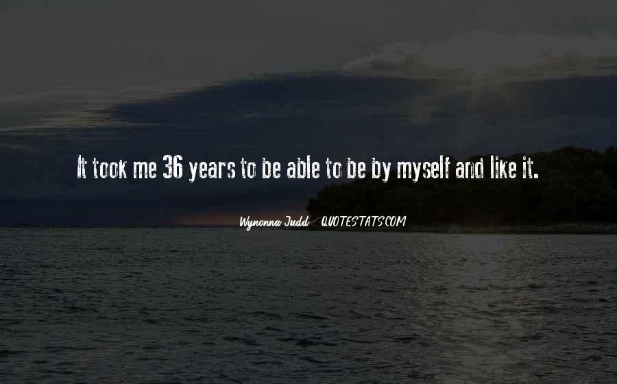 Edie Britt Death Quotes #777774
