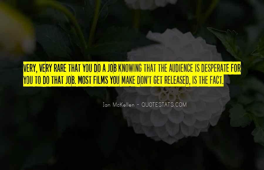 Edie Britt Quotes #27968
