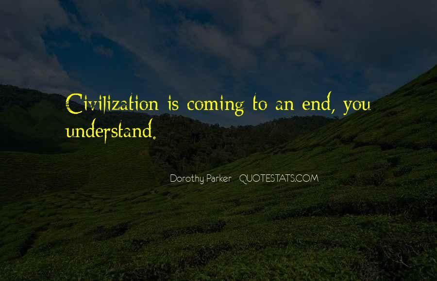 Edie Britt Quotes #581352