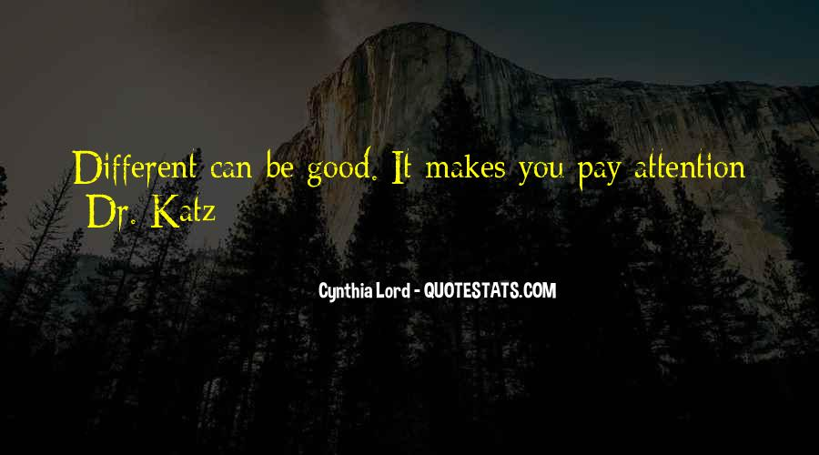 Edie Parker Quotes #1749942